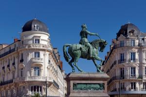 Qui était Charles d'Orléans ?